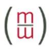 Media Works, Ltd.