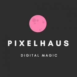 PixelHaus Media