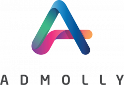 Admolly