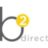 B2 Direct