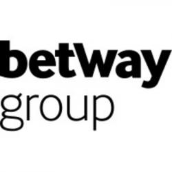 Betway Group
