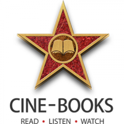 CINE-BOOKS Entertainment Ltd.
