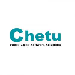 Chetu, Inc.