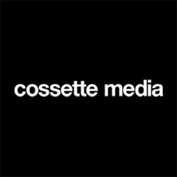 Cossette Media