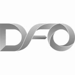 DFO Global Performance Commerce