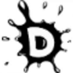 Doodle LLC