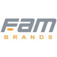FAM Brands