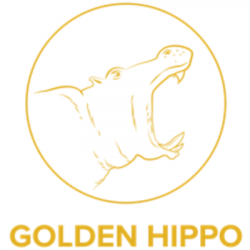 Golden Hippo Media