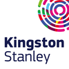 Kingston Stanley