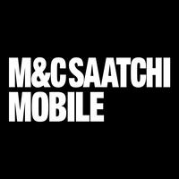 M&C Saatchi Mobile