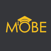MOBE Limited