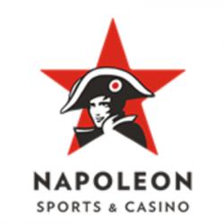 Napoleon Games NV