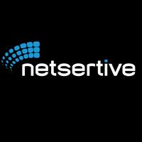 Netsertive