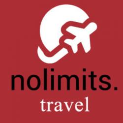 Nolimits.travel