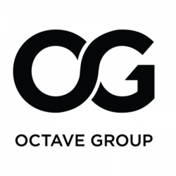 Octave Group