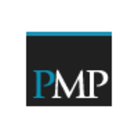 PMP Marketing Group