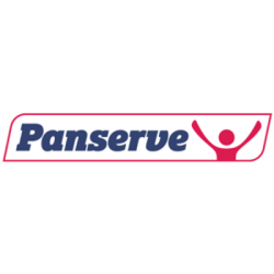 Panserve Ltd