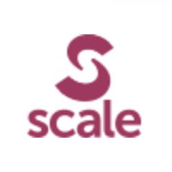 Scale Media