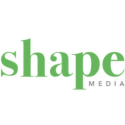 Shape Media UK