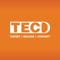 TEC Direct Media