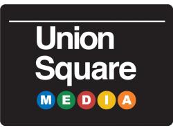 Union Square Media