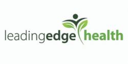 Leading Edge Health