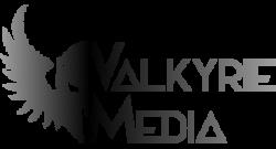 Valkyrie Media