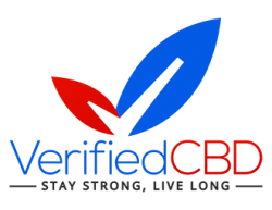 Verified CBD