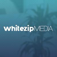 Whitezip