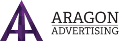 Aragon Advertising LLC