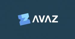 avaz media LLC