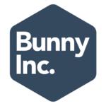 Bunny Inc