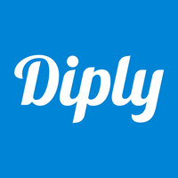 Diply