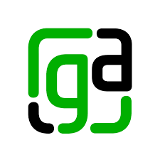 Grabads Media Group, LLC