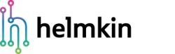 Helmkin Digital