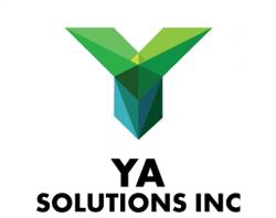 YA Solutions Inc