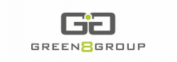 Green8Group