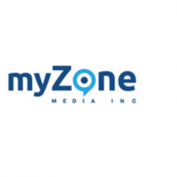 myZone Media
